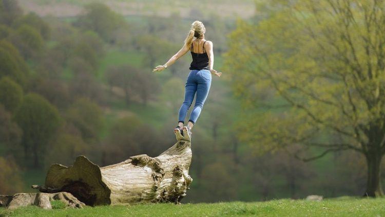 Come mantenere il giusto benessere psicofisico